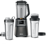 SBU 7878BK Super blender sous vide automatique