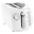 STS 3791WH Toaster