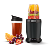 SNB 4303BK BLENDER ALIMENTAIRE